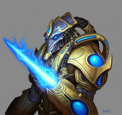 artwork_blizzcon2007_protoss01-large.jpg