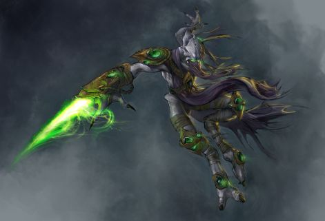 artwork_zeratul_paint-large.jpg
